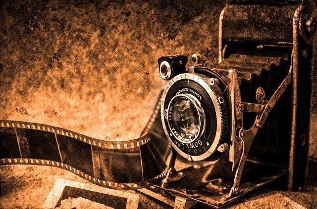 איך לבחור צלם לחינה