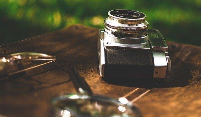 רעיונות לתמונות שכדאי להכיר